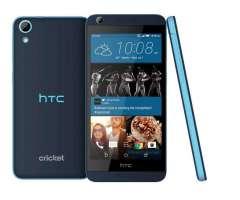 HTC Desire 626s pantalla 5 pulgadas 4g igual a nuevo