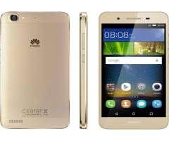 Huawei GR3 2GB de RAM /16G int / 4G /DUAL SIM