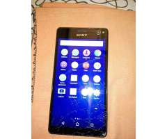 Liquido Sony C4 Libre 5.5 16gb 2gb Ram