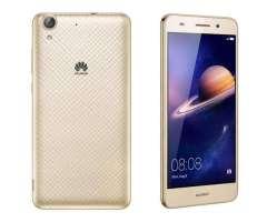 Huawei Y6ll Ram 2gb 16gb int. Pantalla 5,5 Full Hd dual sim