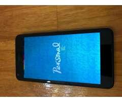Vendo Celular Nokia Microsoft 640 LTE