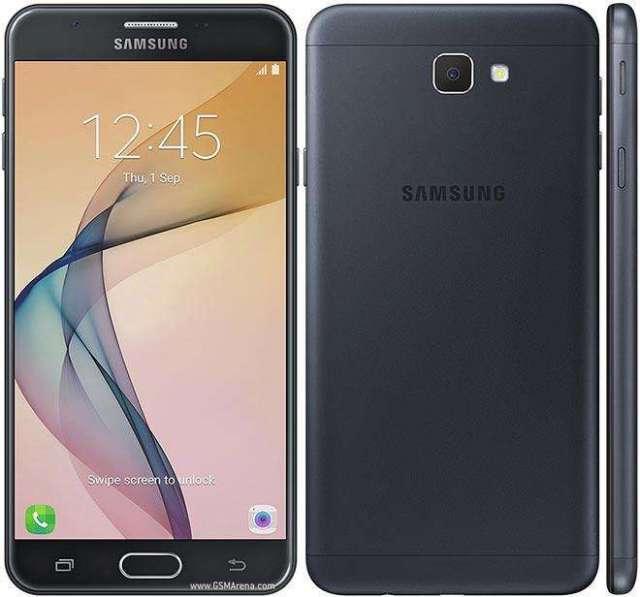 Samsung J7 Prime y 2016 nuevo en caja con garantía
