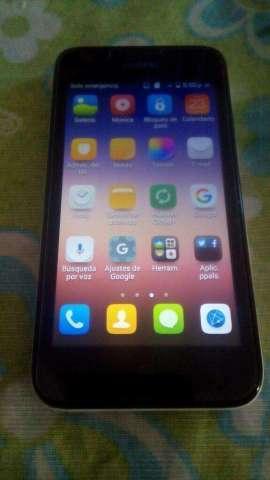 Huawei Ascend Y 550 4g