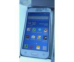 Samsung Core Prime 4g $1700