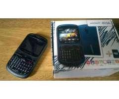 Celular Alcatel OneTouch 813A Liberado