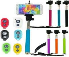 Palo Selfie Bluetooth Oferta