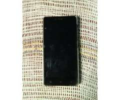 Hyundai Ultra Latitud Y Tablet Alcatel