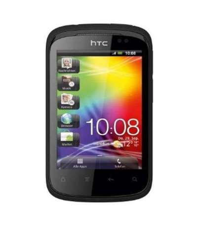 Vendo celular en caja marca htc explorer con wasap completo