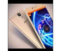 Blu Energy Xl 64Gb