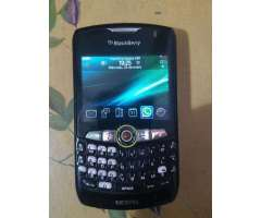 Oportunidad Blackberry Nextel