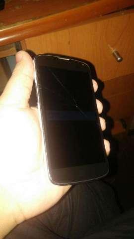 Lg Nexus 4 Libre de Fabrica