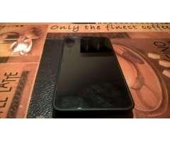 Celular Nokia Lumia 635, Libre, Usado