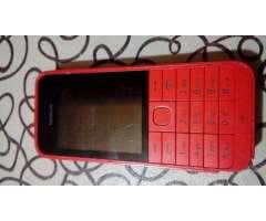 Nokia Rm 971 Prende Una Pequeña Marca