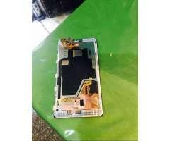 Modulo Displey para Nokia Lumia 1020