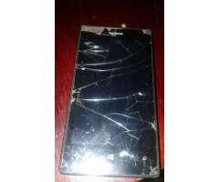 Vendo Celular Nokia a Reparar Pantalla