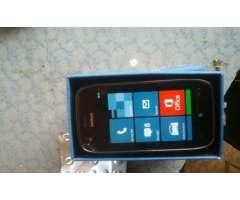 Nokia 710 Movistar a 700