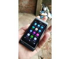 Vendo O Permuto Nokia N8 Libre 16gb,