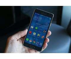 Samsung A3 Mas Mil por Otro Celular