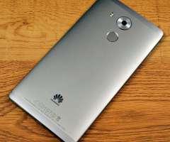 Vendo O Permuto Huawei Mate 8