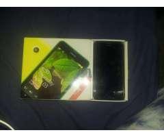 Nokia Lumia 630 Libre en Caja