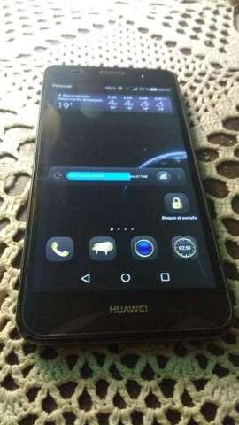 ec10e192032 Celulares Otros Huawei Chaco en Argentina - Tienda Celular