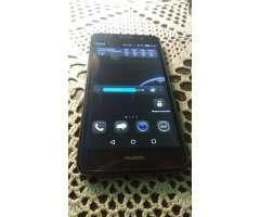 Huawei Y6 Permuto Libre.