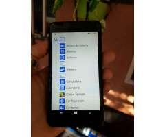 Nokia 640 $2000