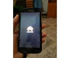 Liquidooo Huawei $1500