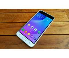 Samsung J3 3016 Argentino 4g Libre