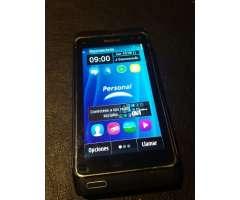Nokia N8 Personal