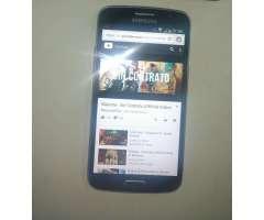 Samsung Grand 2 Industria Argentina Libr