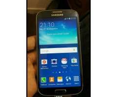 Cambio Samsung S4 por Otro Mejor