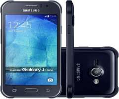 Samsung J1 Ace 4g impecable
