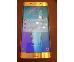 Samsung galaxy s6 edge plus libre no lg sony motorola nokia celular vendo permuto
