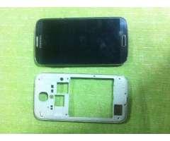 Samsung S4 I9500 Para Repuesto
