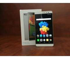 Tabletsmartphone Lenovo Phab Plus