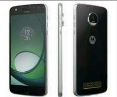 Motorola Z Play Oferta