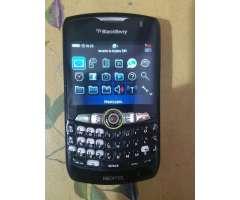 Oportunidad Nextel Blackberry Libre