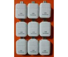 Conectores Usb Samsung