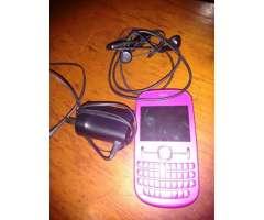 Nokia. Funciona Perfecto