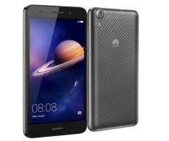 Huawei Gw 5,5 Ram 2gb 16gb 8 Nucleos