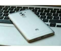 Huawei Mate 9 3GB 32GB 4G Libre