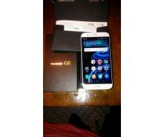 Ofertazo Huawei G8 32gb Libre Nuevo