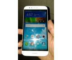 Huawei G8 Pantalla 5.5 Huella 32gb 3ram