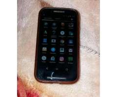 Celular Motorola Moto E Xt1021