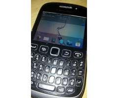 Blackberry 9320 Libre