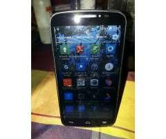 Vendo Celular Alcatel Poc C7