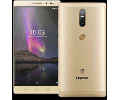 Lenovo Phab 2 Plus 32 Gb
