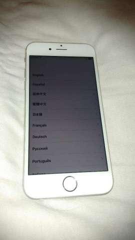 Iphone.6s