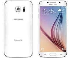 Samsung Galaxy S6 Flat 32gb Libre Nuevo 4g Lte Gtia